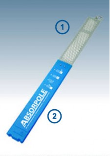 Absorpole